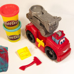Playdoh-fire-truck-feature-image-1024px