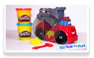 Video-Thumbnail-playdohfiretruck